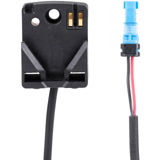 MonkeyLink ML-Interface Connect Front Cable Bosch