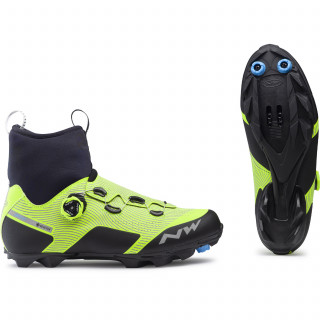 Northwave Celsius Arctic GTX MTB Schuhe