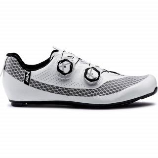 Northwave Mistral Plus Rennrad Schuhe