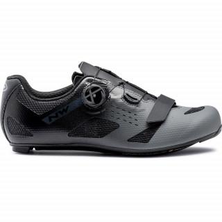 Northwave Storm Carbon Rennrad Schuhe