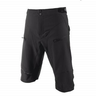 O´Neal Rockstacker Bike Shorts  Herren