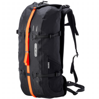 Ortlieb Atrack BP Bikepacking-Rucksack