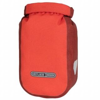 Ortlieb Fork-Pack Plus Bikepacking-Gabeltasche