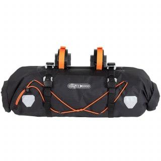 Ortlieb Handlebar-Pack 15 L Bikepacking-Lenkertasche