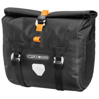 Ortlieb Handlebar-Pack QR Bikepacking-Lenkertasche