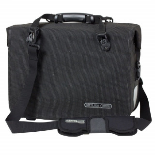 Ortlieb Office Bag High Visibility Packtasche