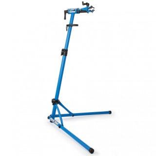 Park Tool PCS-10.2 Fahrrad-Montageständer