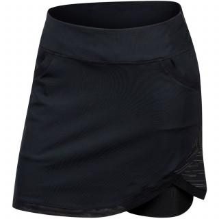 Pearl Izumi Sugar Skirt Radrock Damen