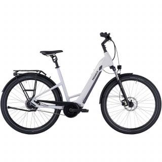 Pegasus Savino EVO 5R E-Citybike