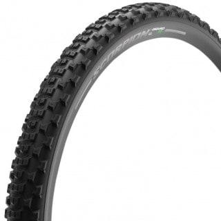 """Pirelli Scorpion Enduro R Mountainbike-Reifen (27,5"""")"""