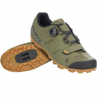 Scott Elite BOA MTB-Schuhe