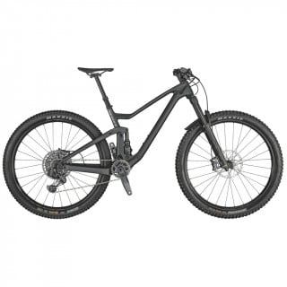 Scott Genius 910 AXS Mountainbike Fully 29""