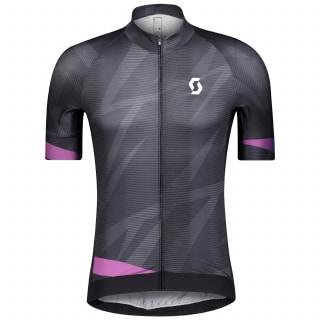 Scott RC Pro Supersonic Edt. Radtrikot kurzarm Herren