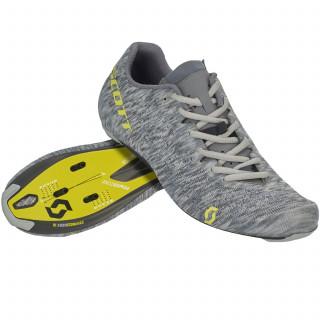 Scott Road RC Lace Knit Rennrad Schuhe