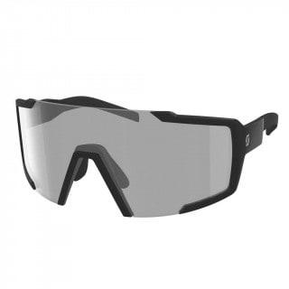 Scott Shield LS Fahrradbrille