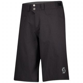 Scott Trail Flow Bike Shorts Herren