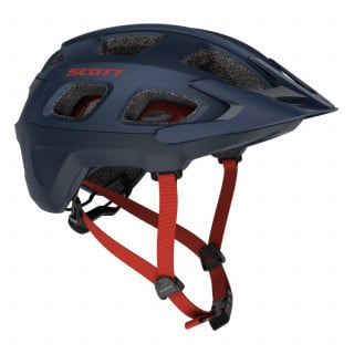 Scott Vivo MTB Helm