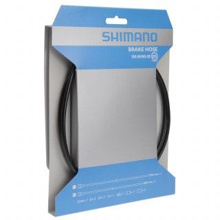 Shimano SM-BH90-SB Bremsleitung (1000 mm)