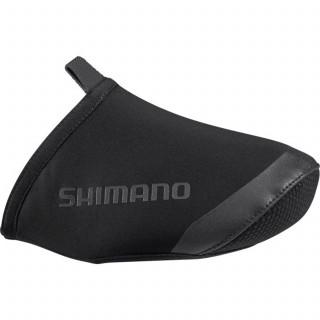 Shimano T1100R Zehenschutz Überschuhe