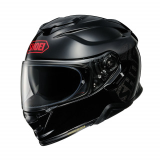 Shoei GT-Air 2 Emblem Integralhelm