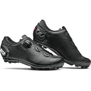 Sidi Speed MTB-Schuhe