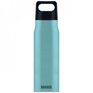 SIGG Explorer Fahrrad-Trinkflasche (1 l)