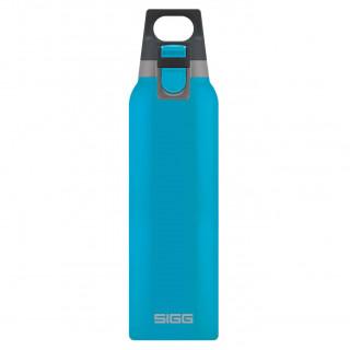 SIGG Hot & Cold ONE Fahrrad-Thermosflasche (500 ml)