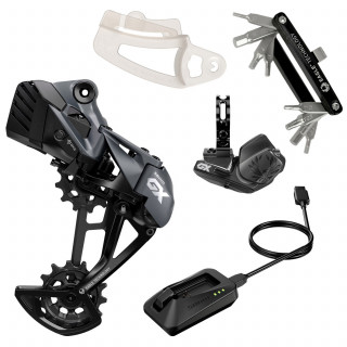 Sram GX Eagle AXS Upgrade-Kit