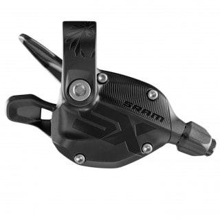 SRAM SX Eagle Trigger MTB-Schalthebel (12-fach)