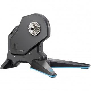 Tacx FLUX 2 Smart Direktantriebstrainer