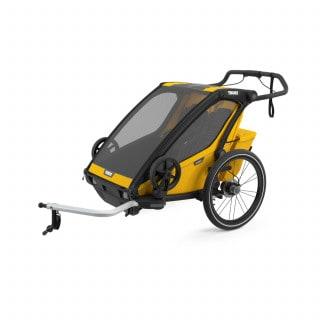 Thule Chariot Sport 2 Kinderanhänger