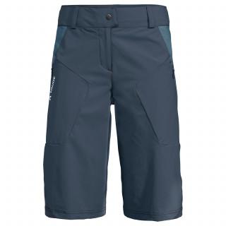 Vaude Altissimo II Bike Shorts Damen