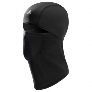 Vaude Bike Facemask Warm Gesichtsmaske