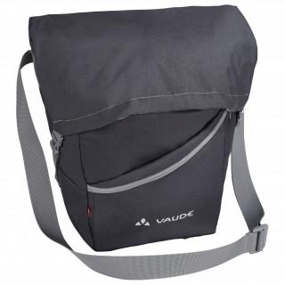 Vaude SortYour Business Organizer für Hinterradtaschen