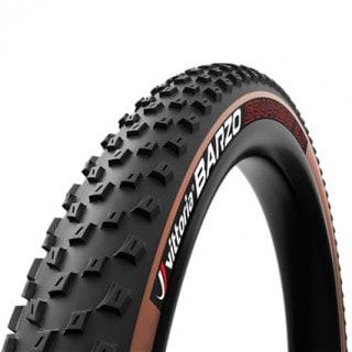 """Vittoria Barzo XC Race G2.0 Mountainbike-Reifen (29"""")"""