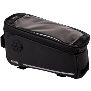 Zéfal Console Pack T2 Oberrohrtasche