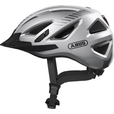 ABUS Urban-l 3.0 City-Helm