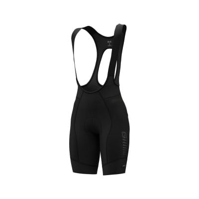 Alé Future Race Lady Bibshorts Damen