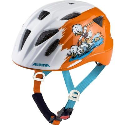 Alpina Ximo Disney Kinder Fahrradhelm