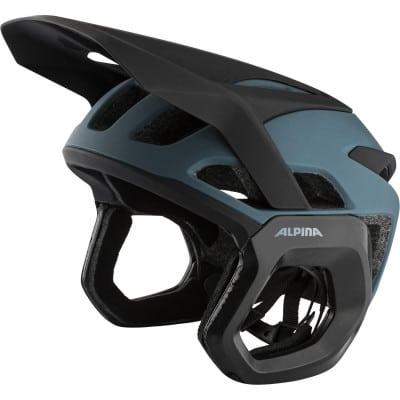 Alpina Rootage MTB Helm