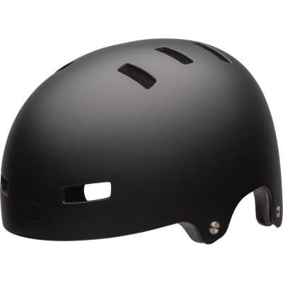 Bell Local BMX-/Dirt Helme