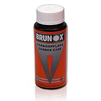 Brunox Carbonpflege 120 ml