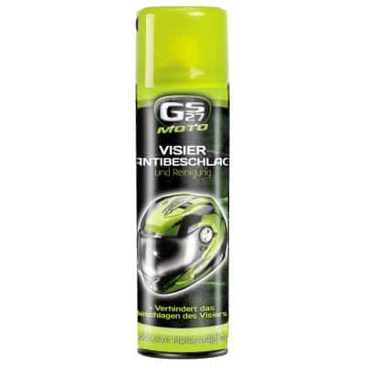 Büse GS 27 Antibeschlag-Spray (250 ml)
