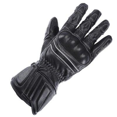Büse Pit Lane Pro Handschuh