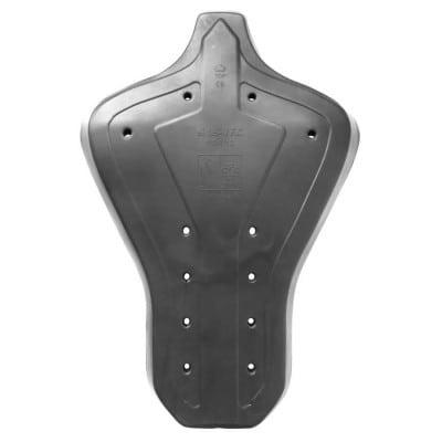 Büse SAS-TEC SC-1/12 Rückenprotektor