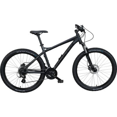 Bulls Sharptail RL Disc MTB Hardtail 29""