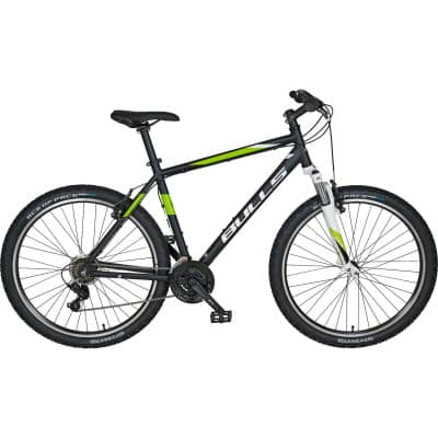 Bulls Pulsar Eco Mountainbike Hardtail 27,5""