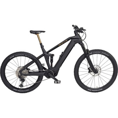 "Bulls Sonic EVO AM3 Carbon E-Mountainbike Fully 29""27"""