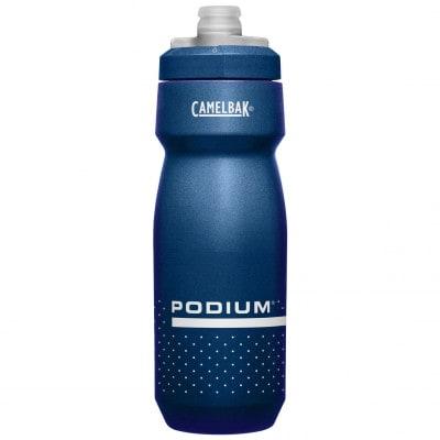Camelbak Podium Fahrrad-Trinkflasche (710 ml)