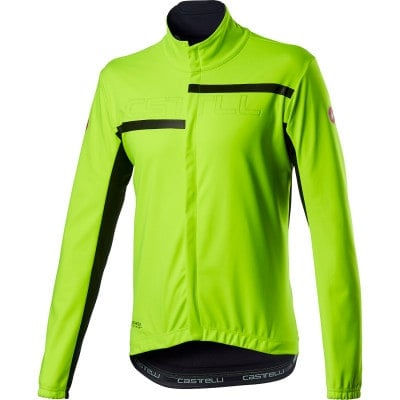Castelli Transition 2 Windjacke Herren